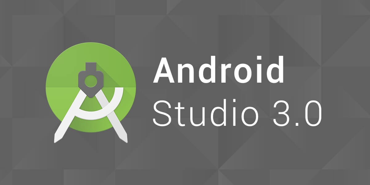 Android Studio 3.0 - It's arrived!